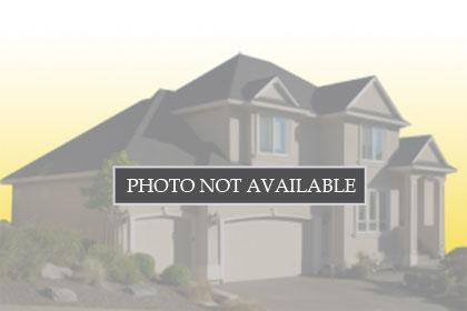 2443 Michele Jean WAY , SANTA CLARA, Townhome / Attached,  for sale, Charm Hartland, Realty World - Homes & Estates