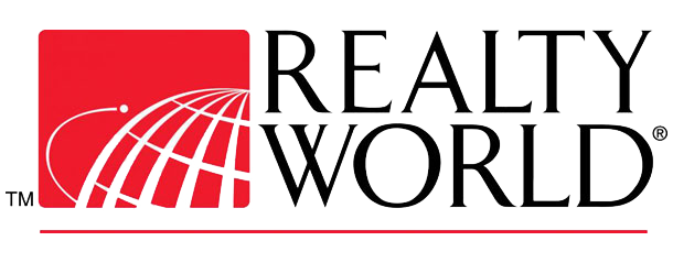 Realty World - Homes & Estates